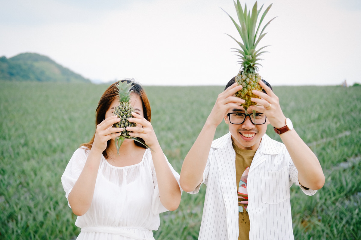 Best-Vietnam-wedding-photography-111.jpg