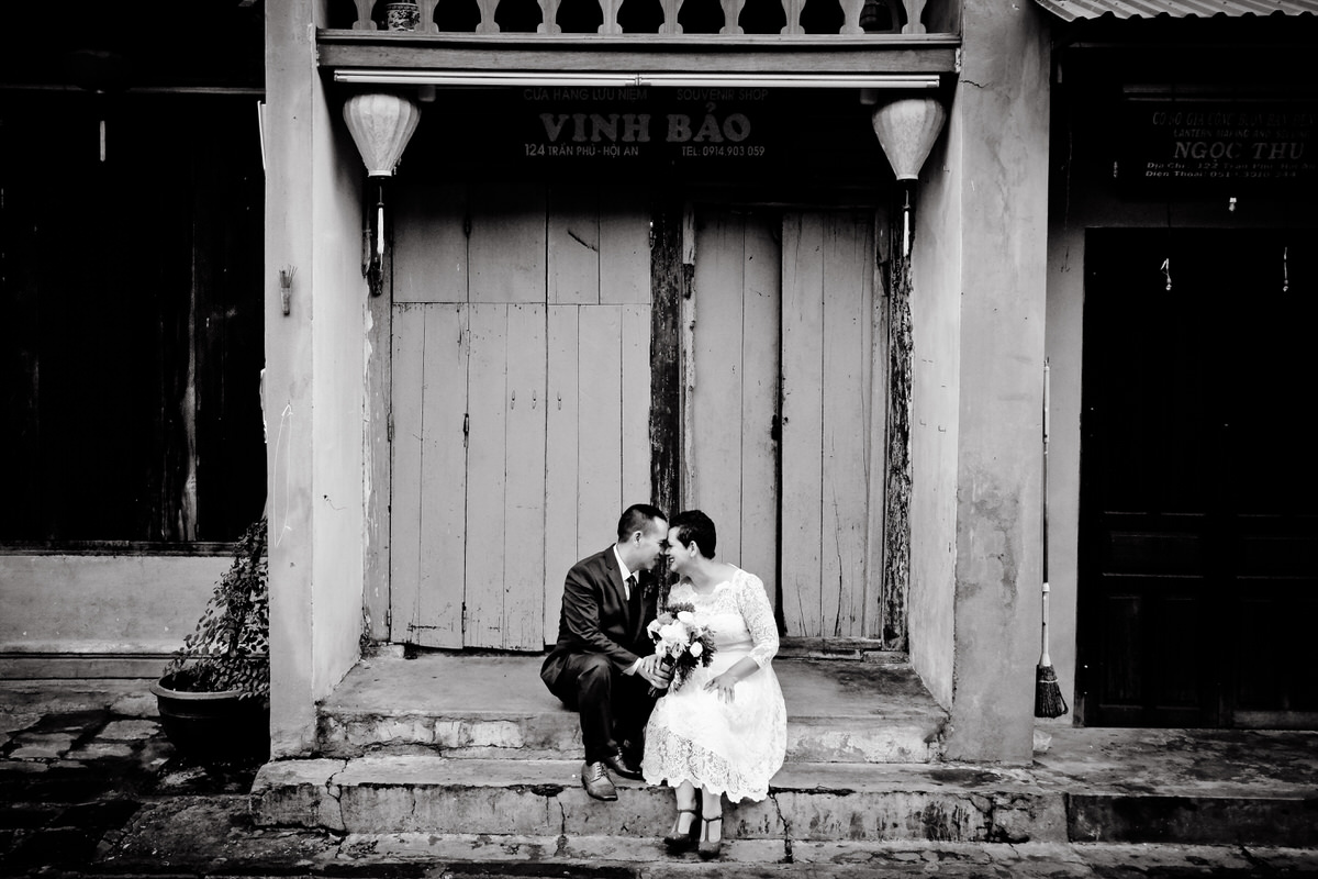 Best-Vietnam-wedding-photography-96.jpg