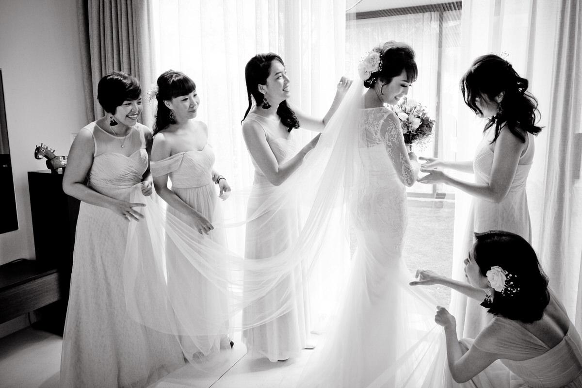 Best-Vietnam-wedding-photography-119.jpg