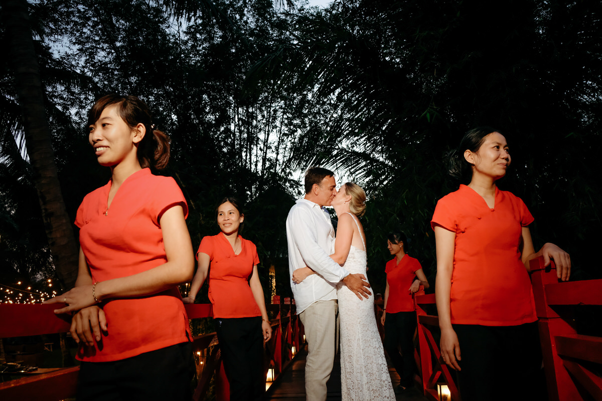 Best-Vietnam-wedding-photography-132.jpg