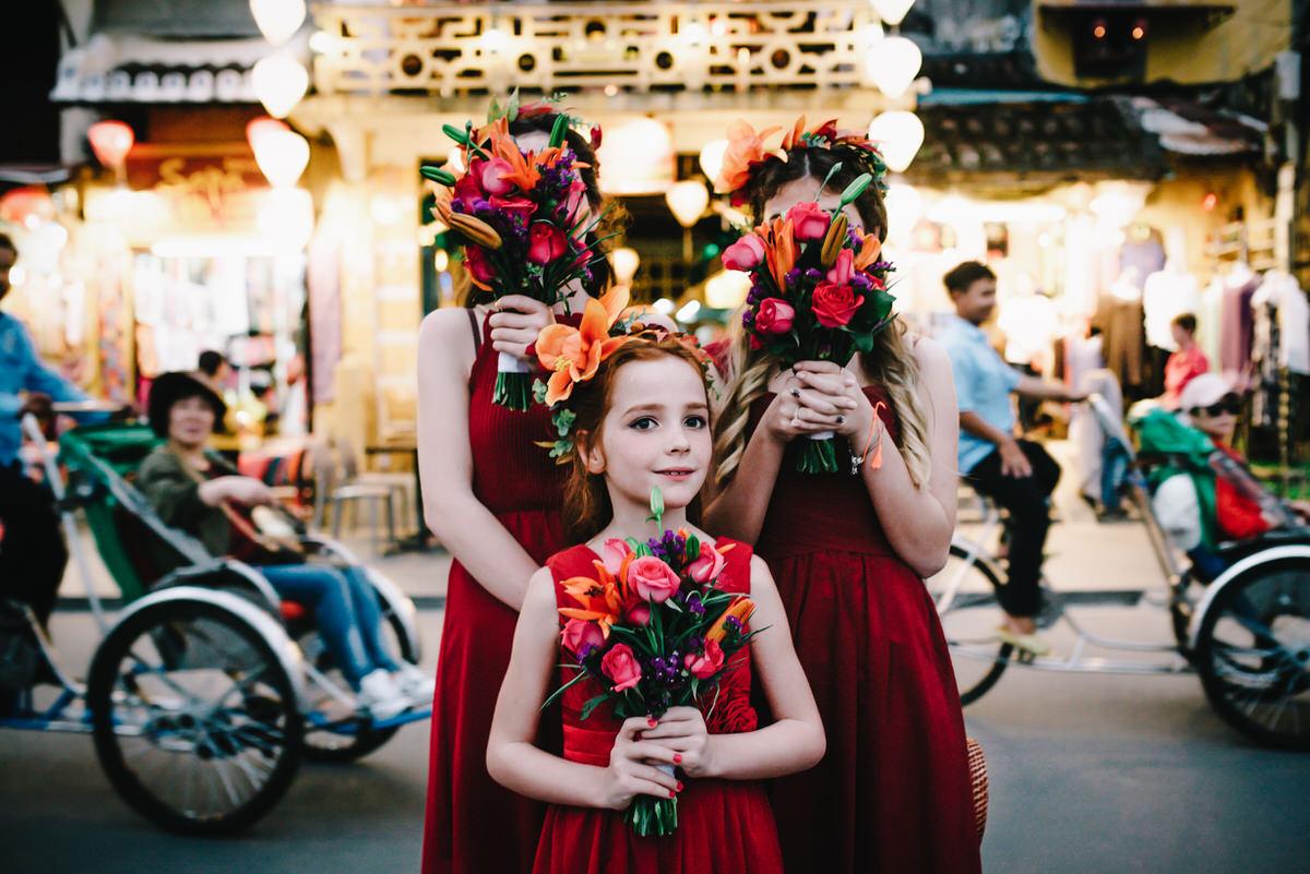 Best-Vietnam-wedding-photography-148.jpg