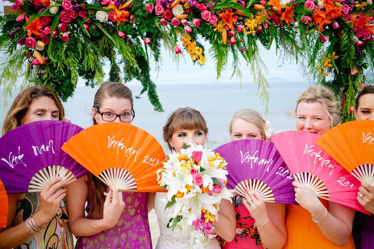 Best-Vietnam-wedding-photography-153.jpg