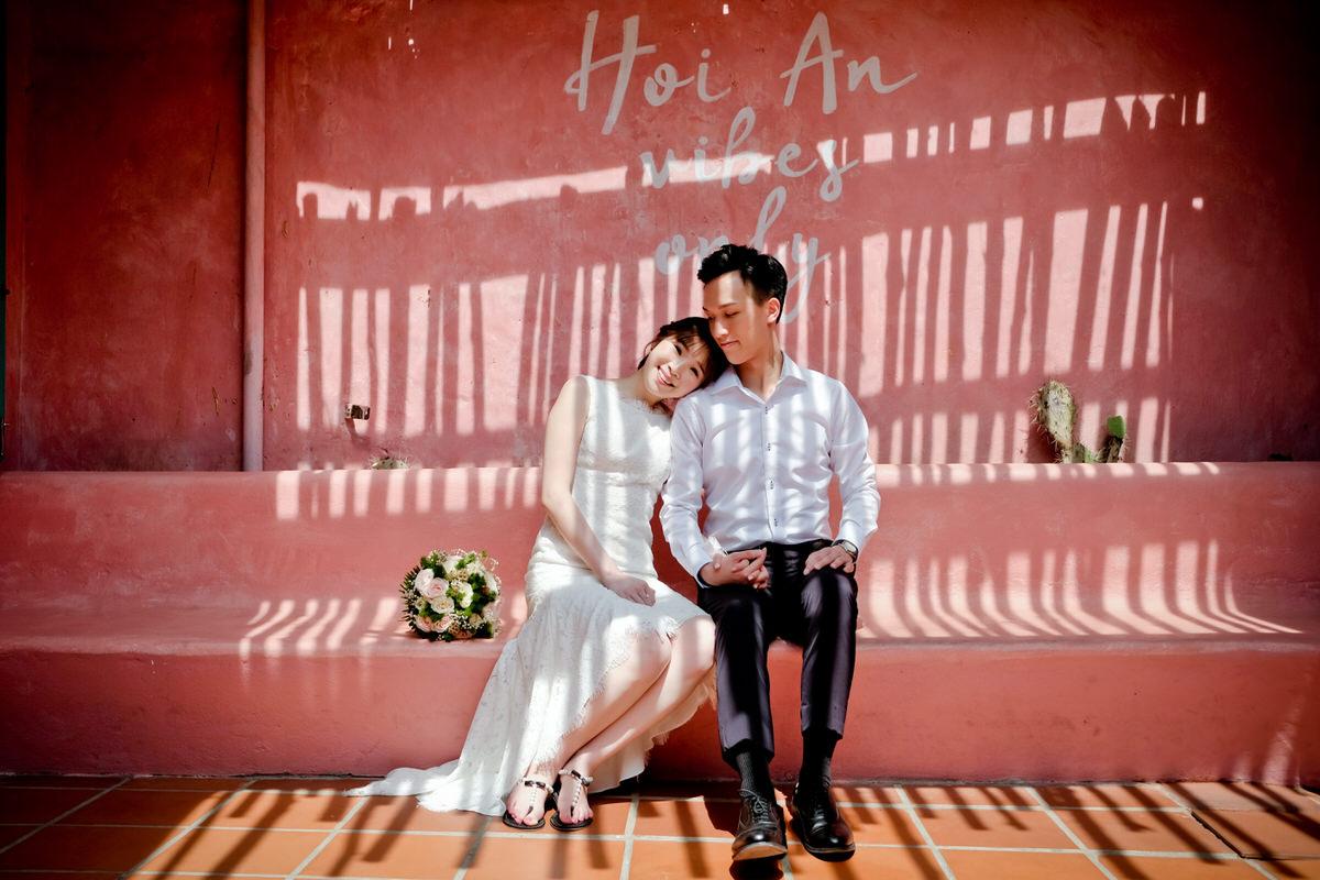 Best-Vietnam-wedding-photography-155.jpg