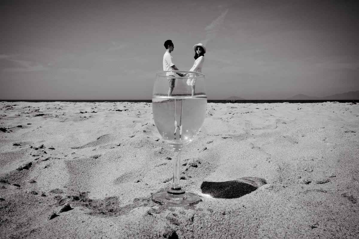 Best-Vietnam-wedding-photography-154.jpg