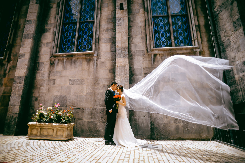Bana-Danang-Wedding-5.jpg