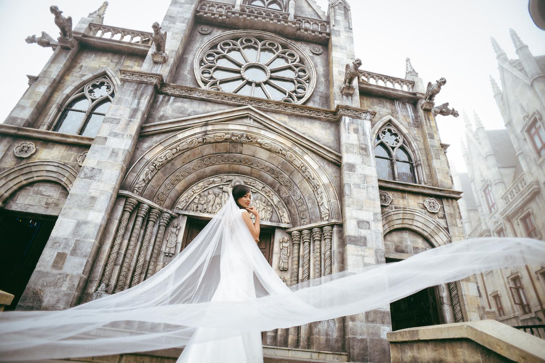 Bana-Danang-Wedding-26.jpg