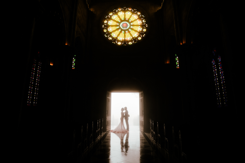 Bana-Danang-Wedding-45.jpg