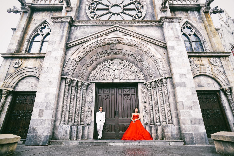 Bana-Danang-Wedding-10.jpg
