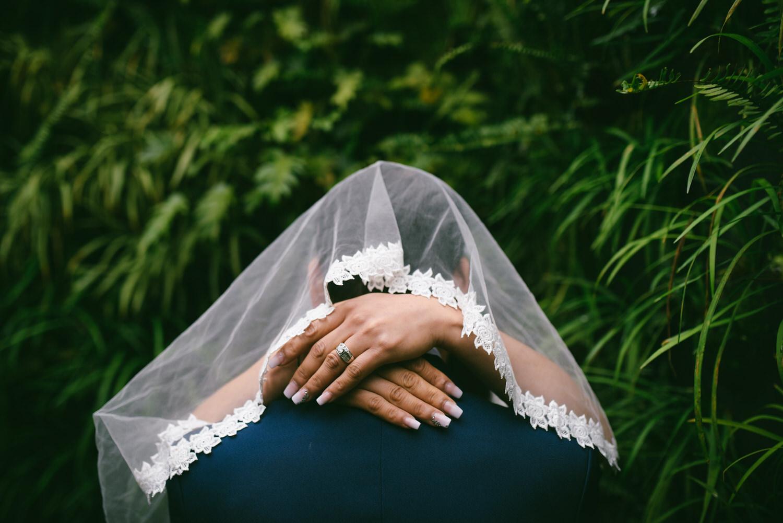 Bana-Danang-Wedding-18.jpg