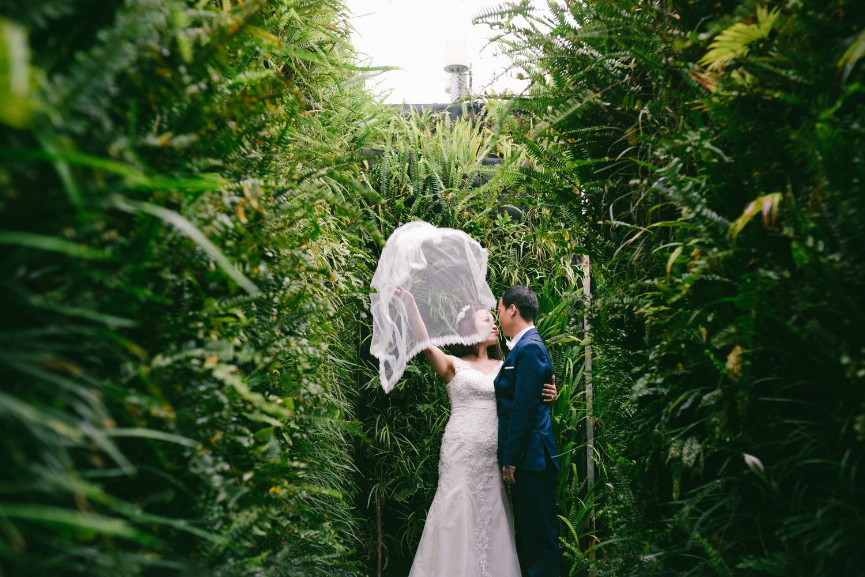 Bana-Danang-Wedding-19.jpg