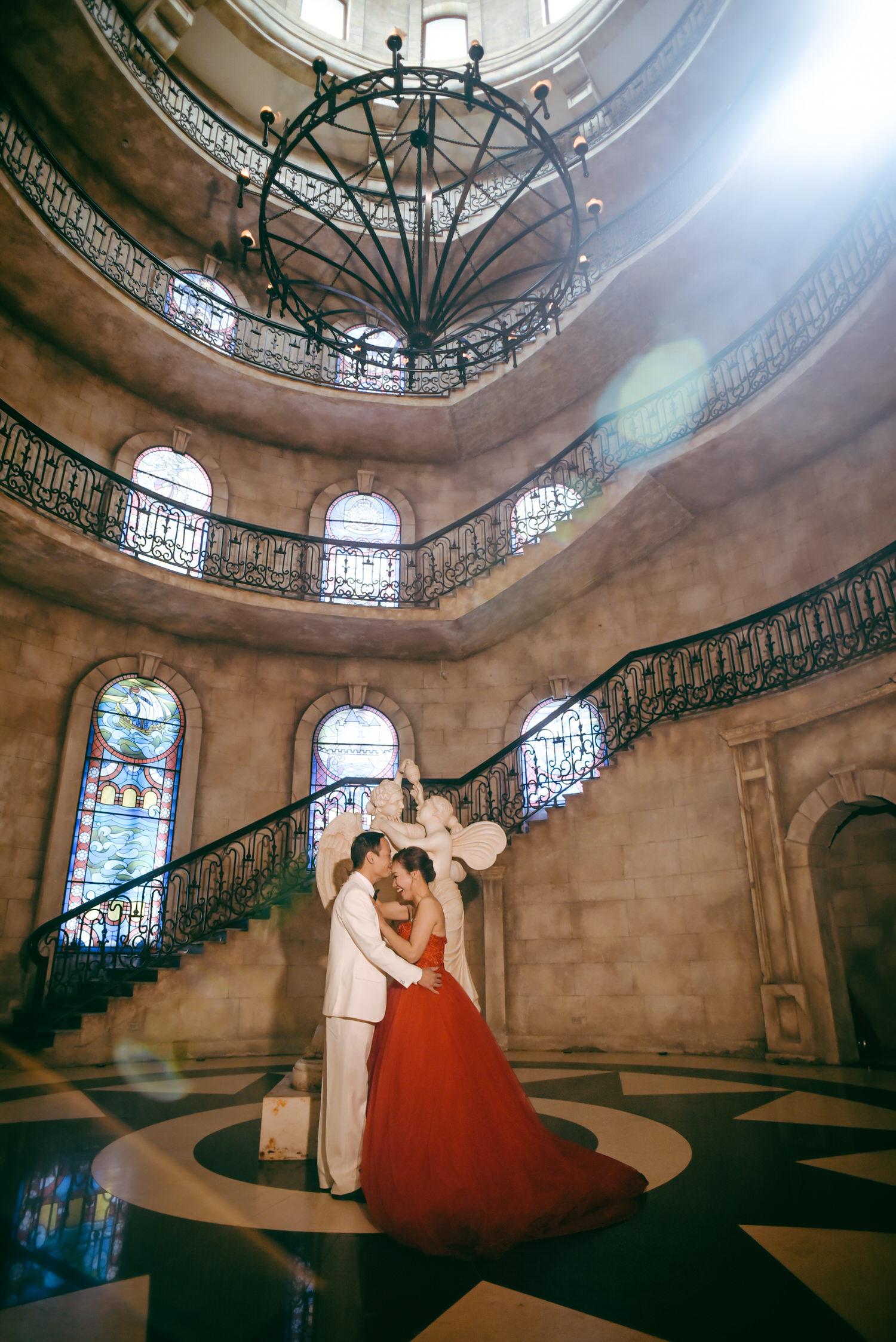 Bana-Danang-Wedding-24.jpg