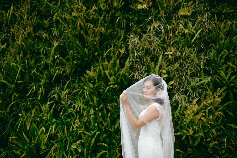 Bana-Danang-Wedding-32.jpg