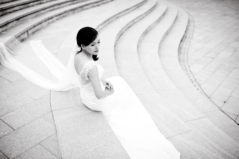 Bana-Danang-Wedding-33.jpg