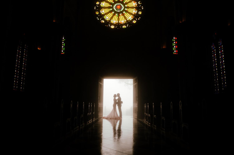 Bana-Danang-Wedding-42.jpg
