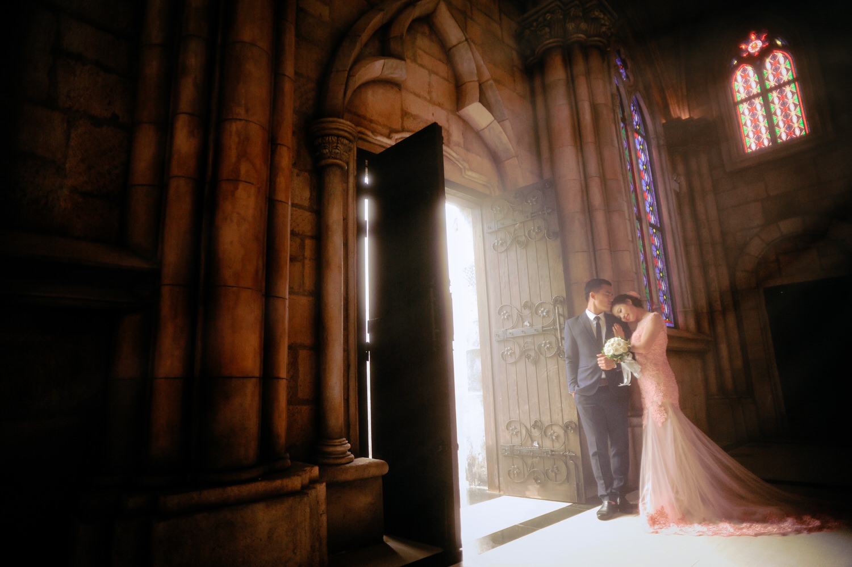 Bana-Danang-Wedding-50.jpg