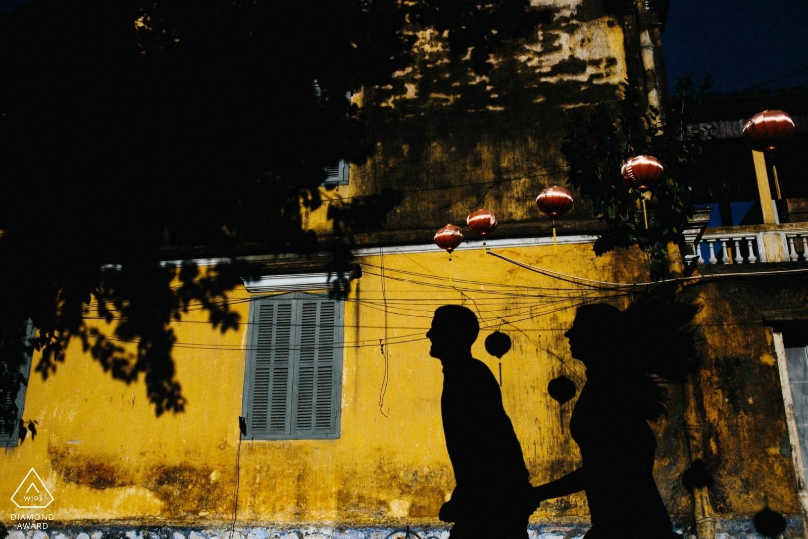 Danang-Hoi An-Wedding-Photography-4.jpg