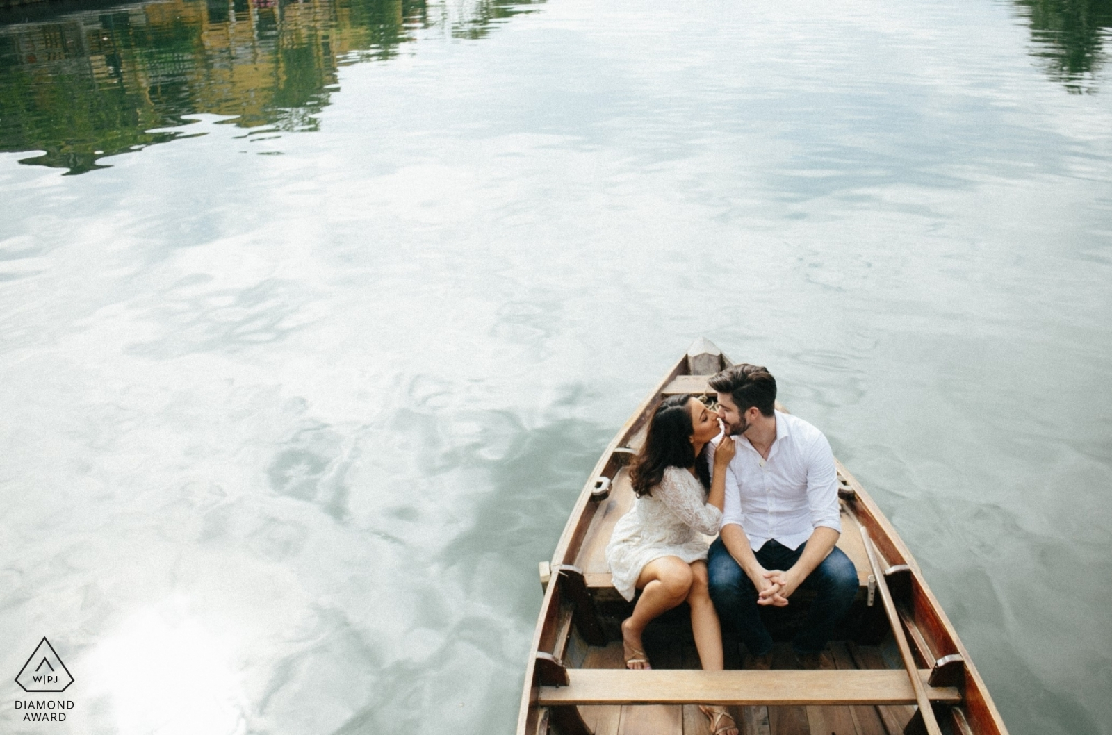 Danang-Hoi An-Wedding-Photography-5.jpg