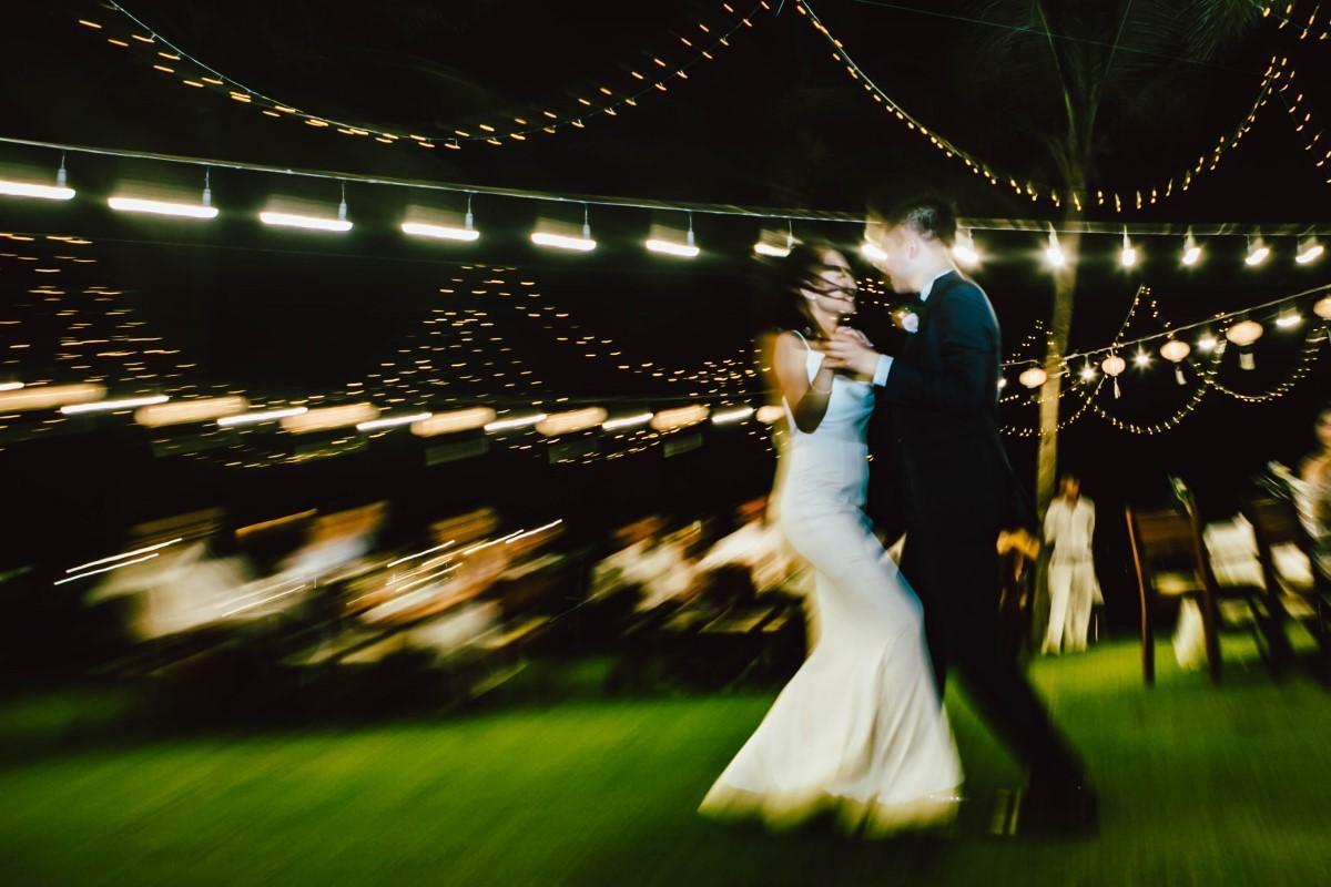 Danang-Hoi An-Wedding-Photography-11.jpg
