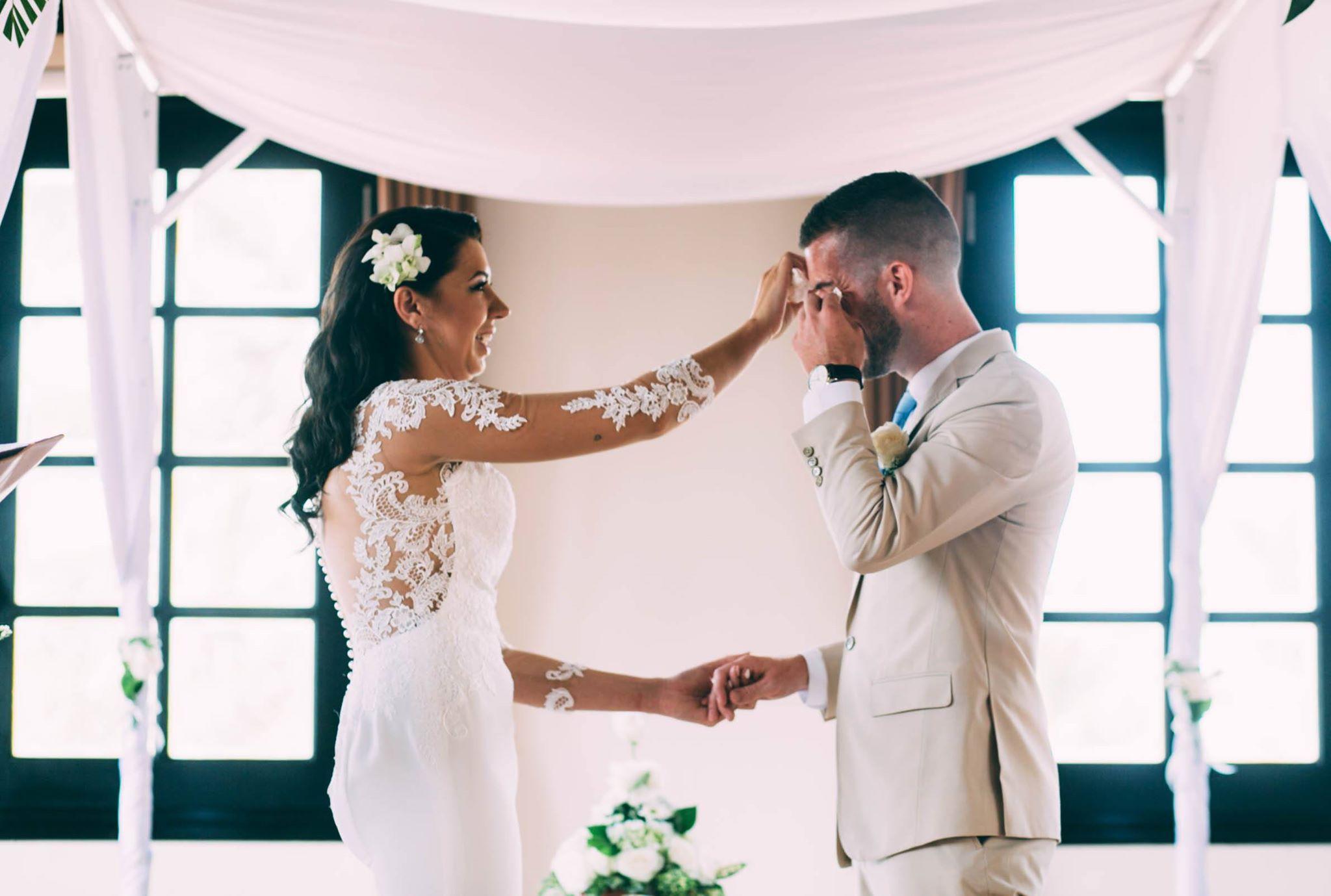 HoiAn-Wedding-Photography-121.jpg