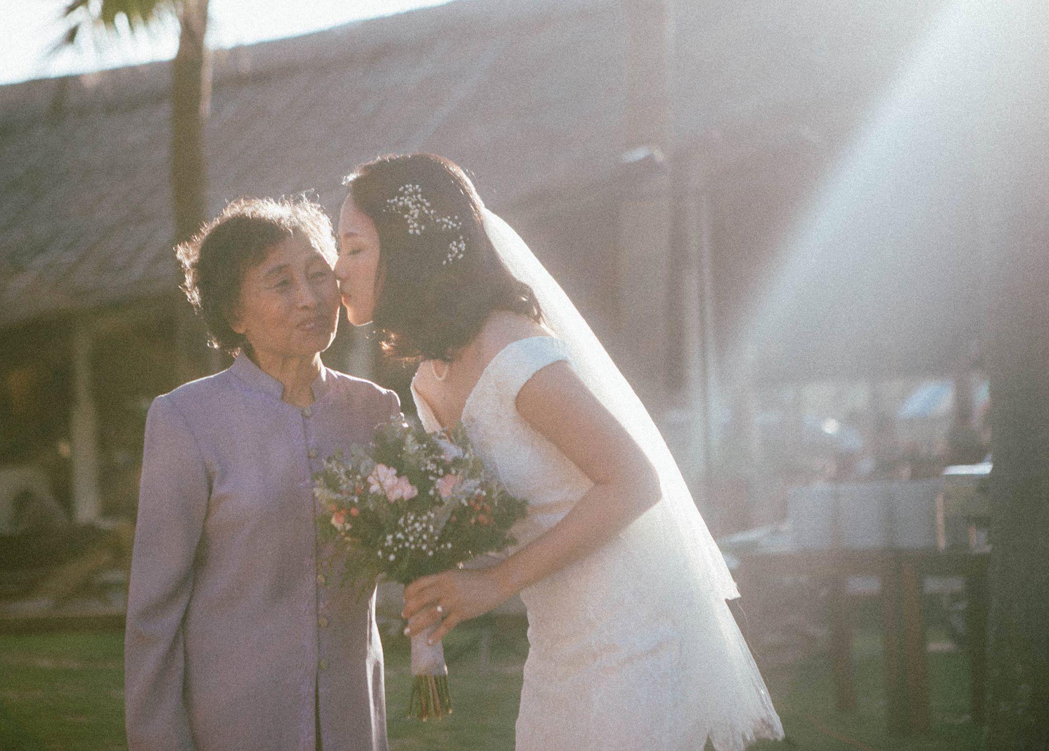 HoiAn-Wedding-Photography-123.jpg
