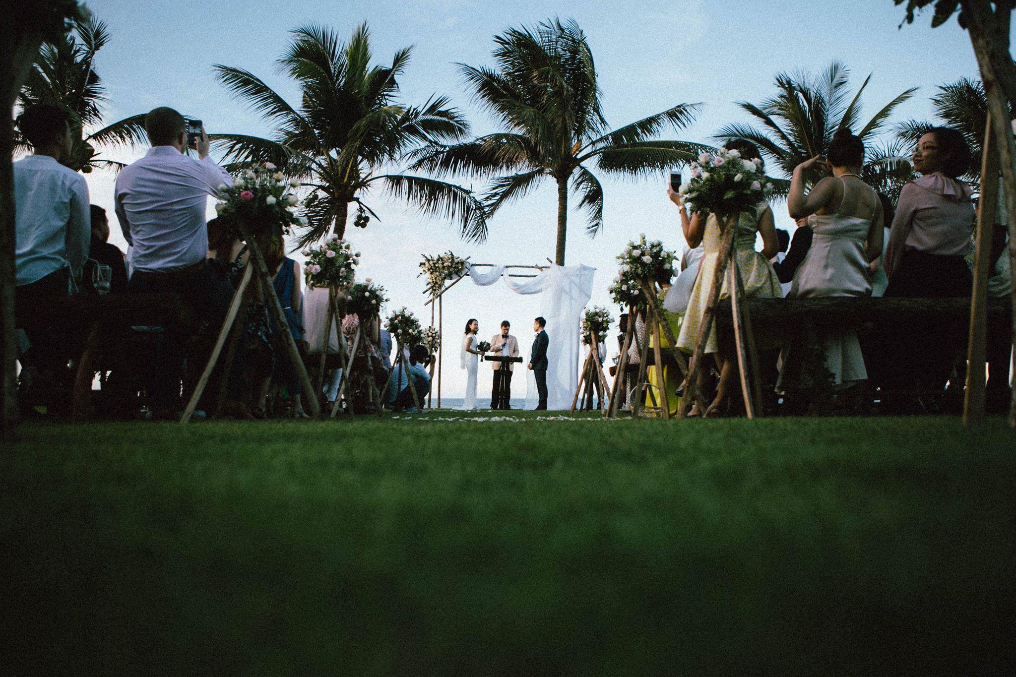 HoiAn-Wedding-Photography-131.jpg