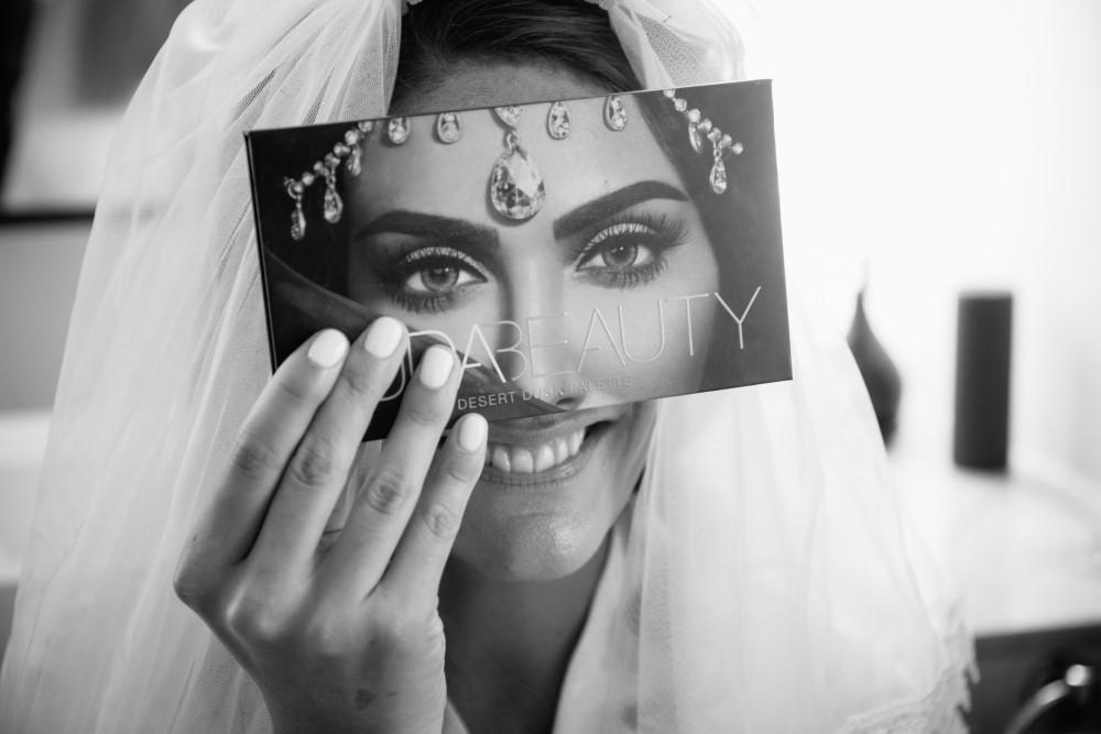 Danang-Wedding-Photography-8.jpg