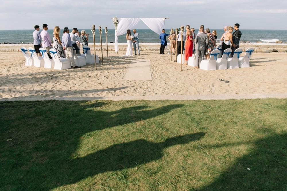 Danang-Wedding-Photography-2.jpg