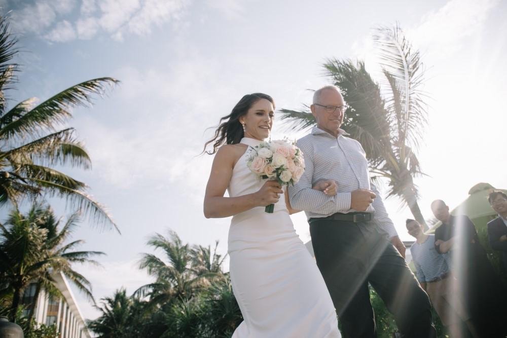 Danang-Wedding-Photography-1.jpg