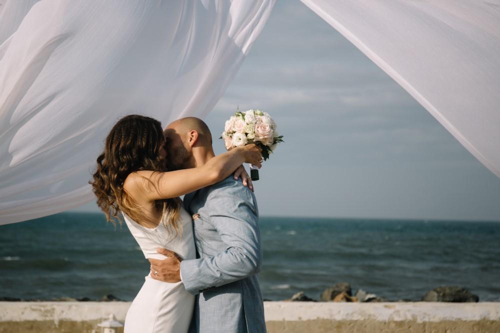 Danang-Wedding-Photography-4.jpg