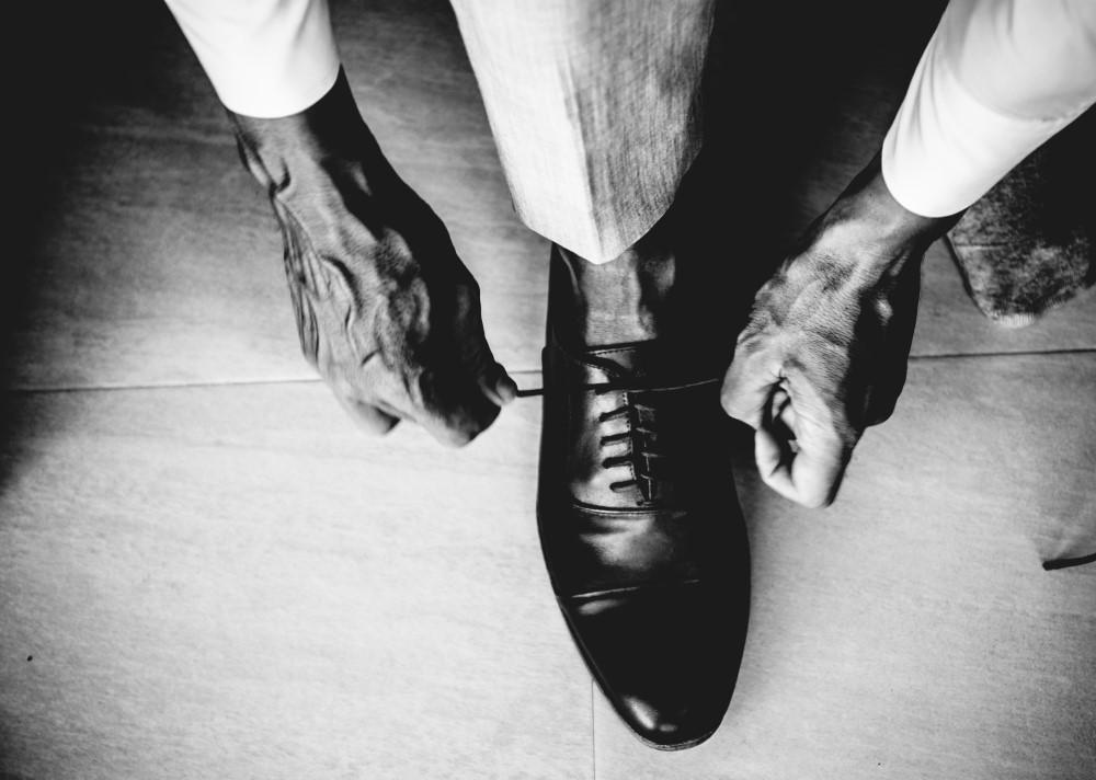 Danang-Wedding-Photography-11.jpg