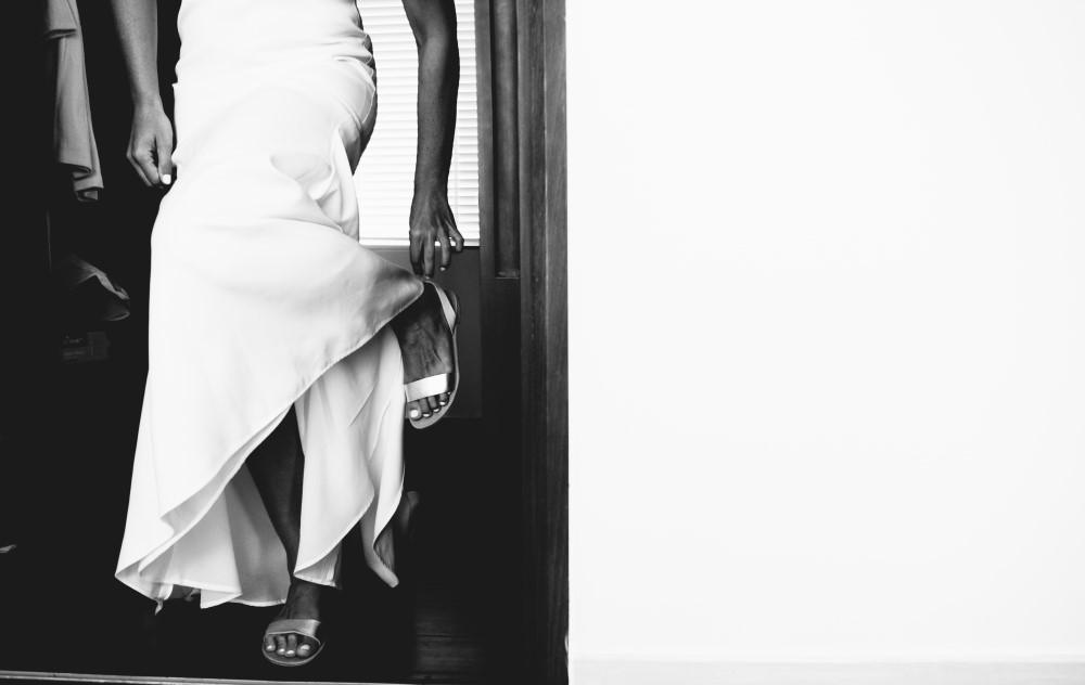 Danang-Wedding-Photography-12.jpg