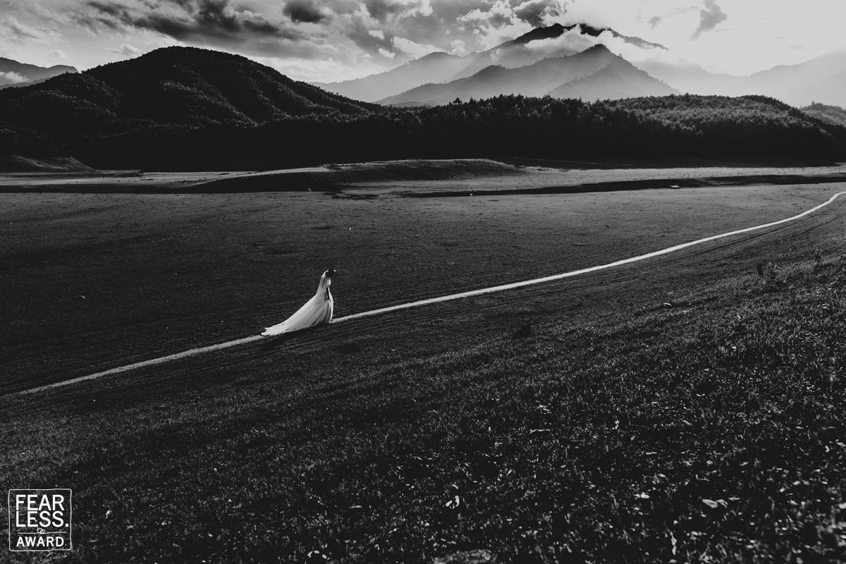 Danang-Hoi An-Wedding-Photography-1.jpg