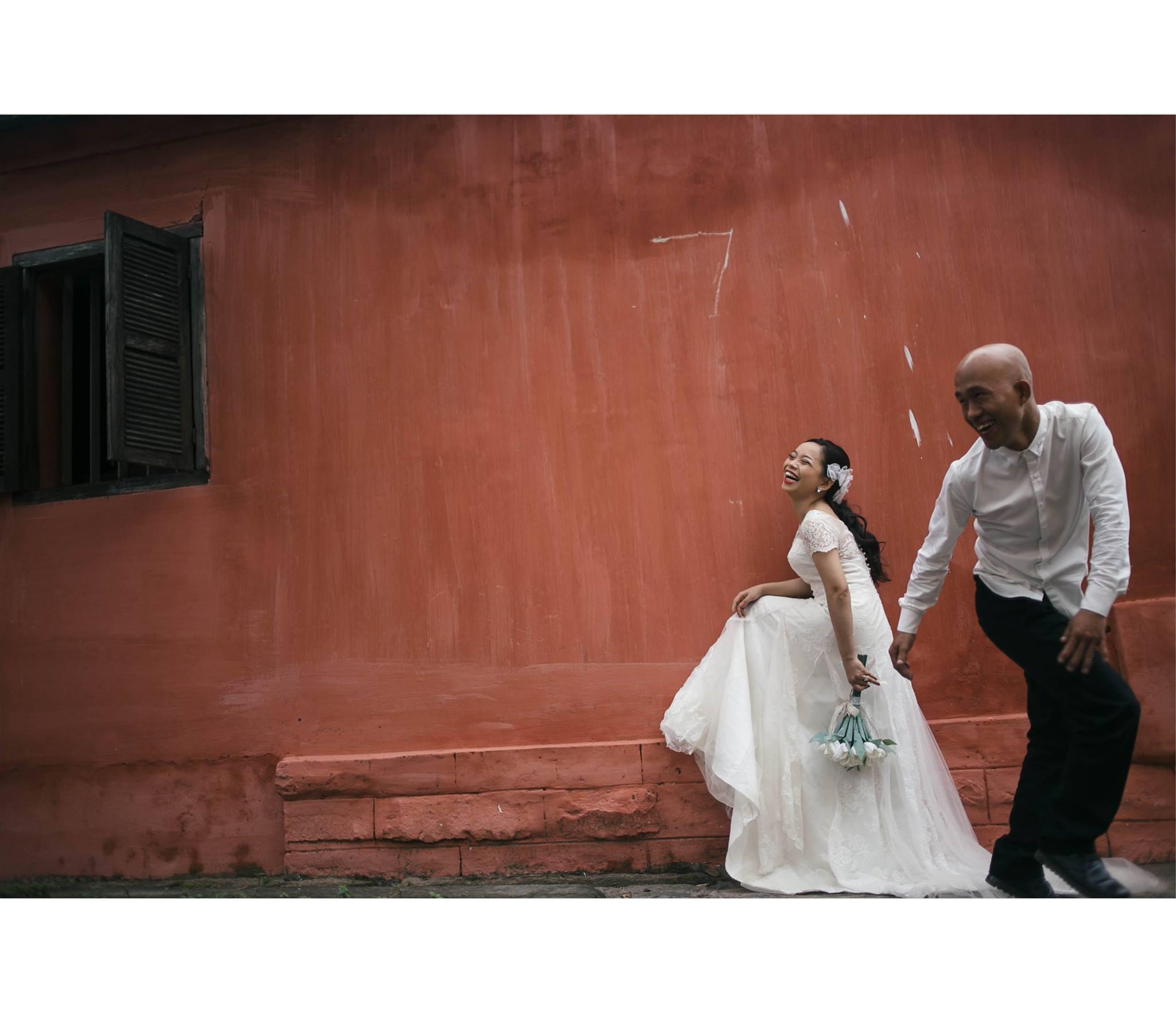 Danang-Hoi An-Wedding-Photography-141.jpg
