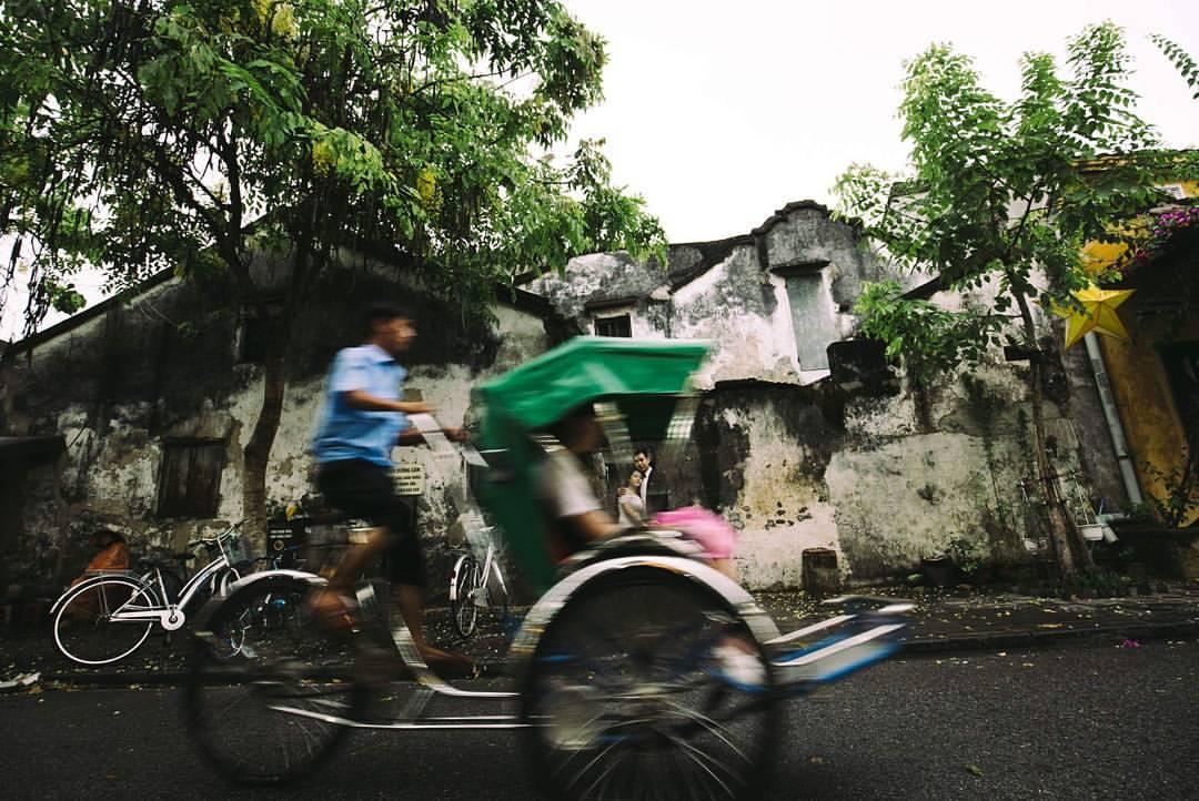 Danang-Hoi An-Wedding-Photography-142.jpg