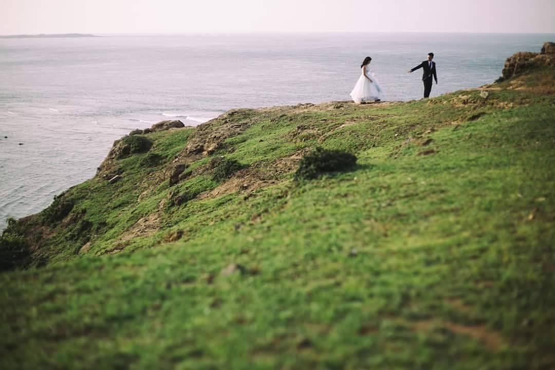Danang-Hoi An-Wedding-Photography-143.jpg
