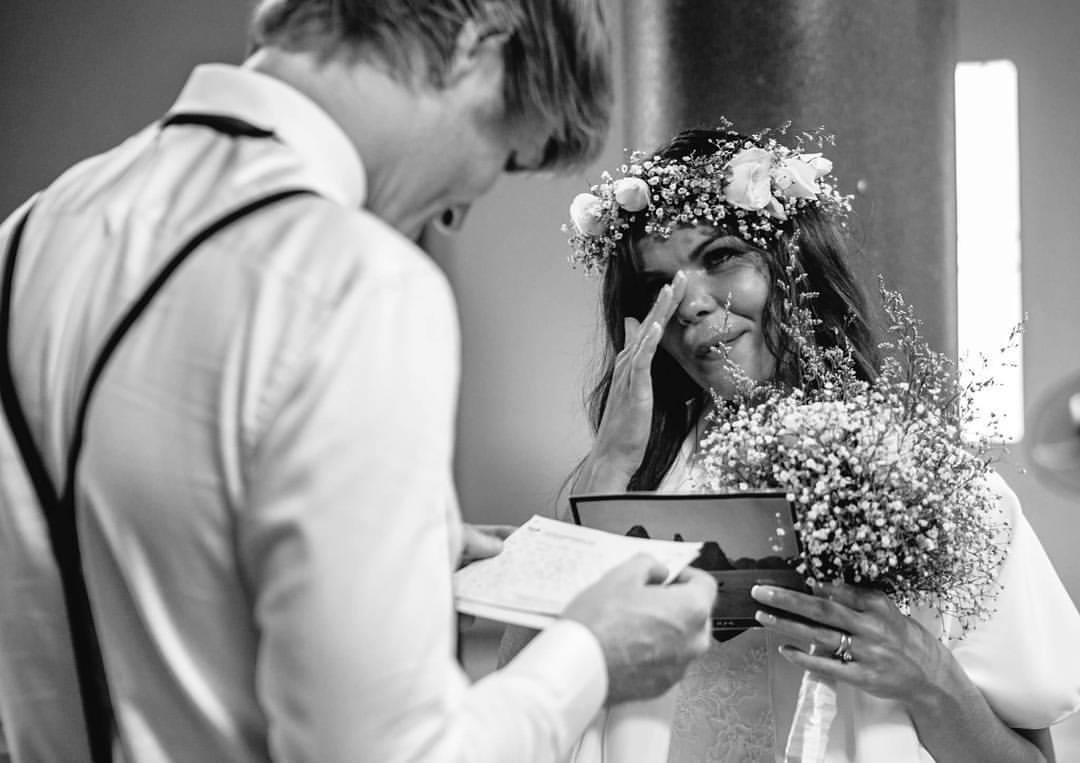Danang-Hoi An-Wedding-Photography-147.jpg