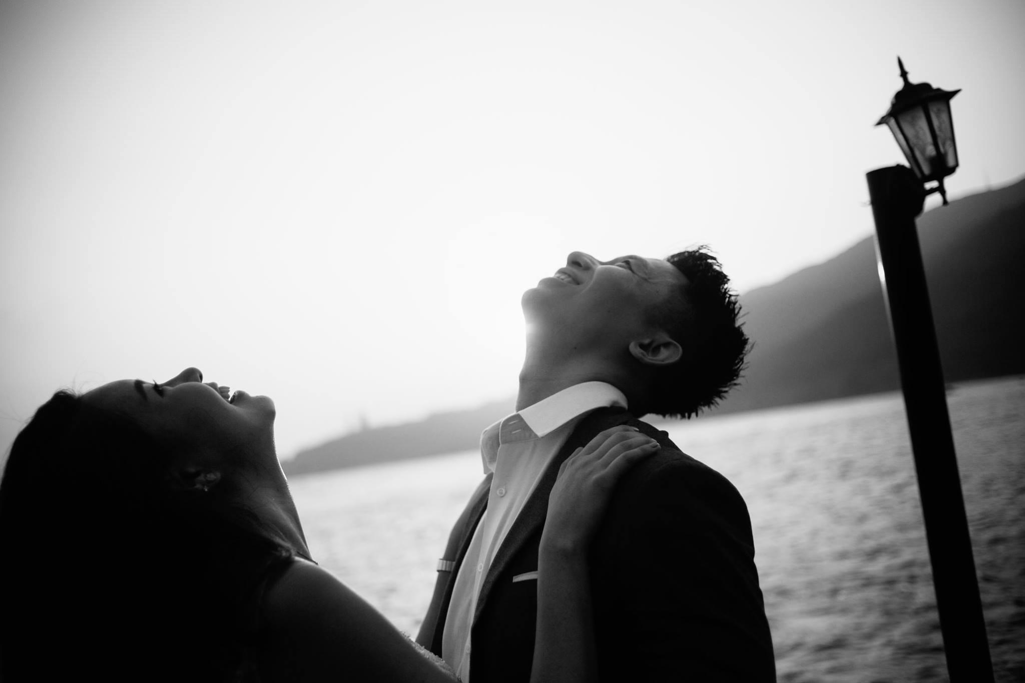 Danang-Hoi An-Wedding-Photography-165.jpg