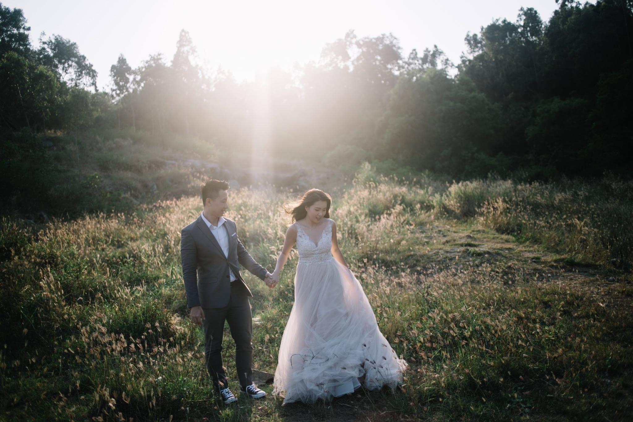 Danang-Hoi An-Wedding-Photography-161.jpg