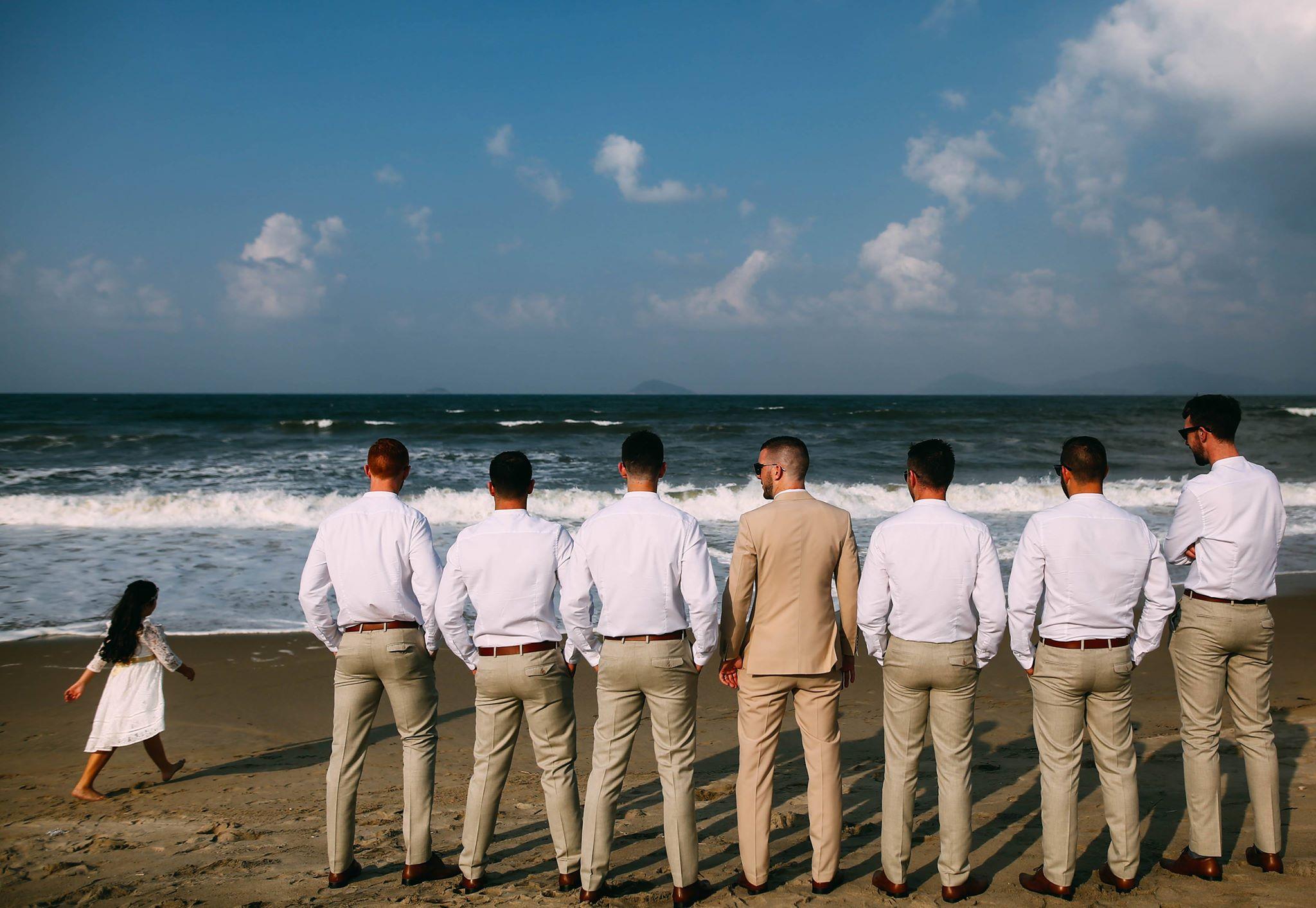 Danang-Hoi An-Wedding-Photography-173.jpg