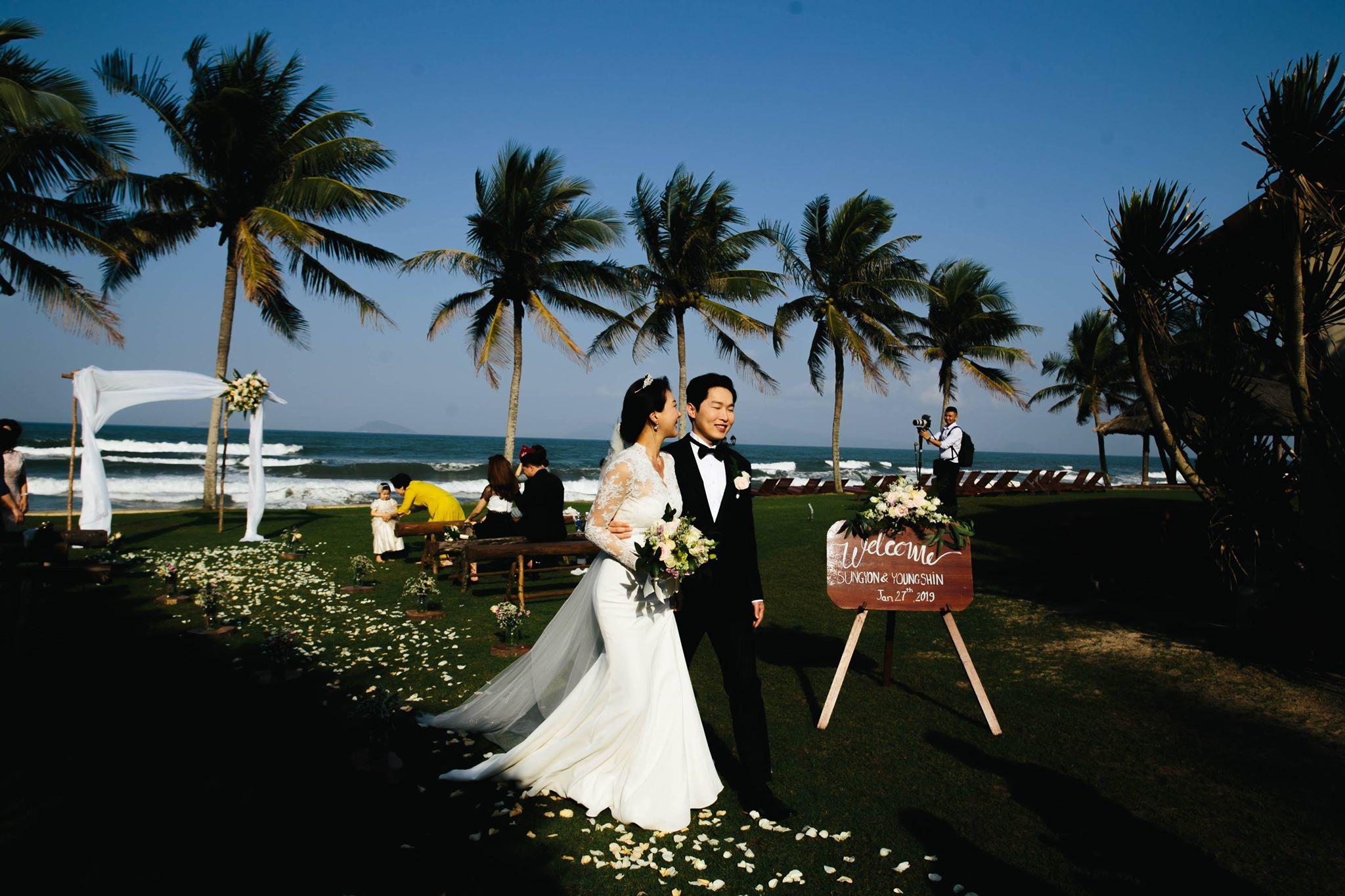 HoiAn-Wedding-Photography-125.jpg