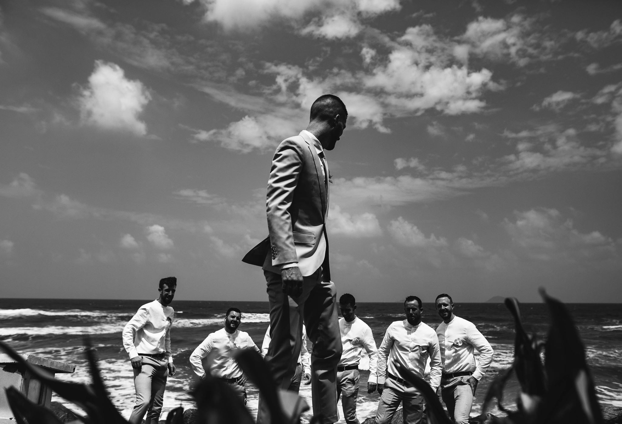 HoiAn-Wedding-Photography-132.jpg