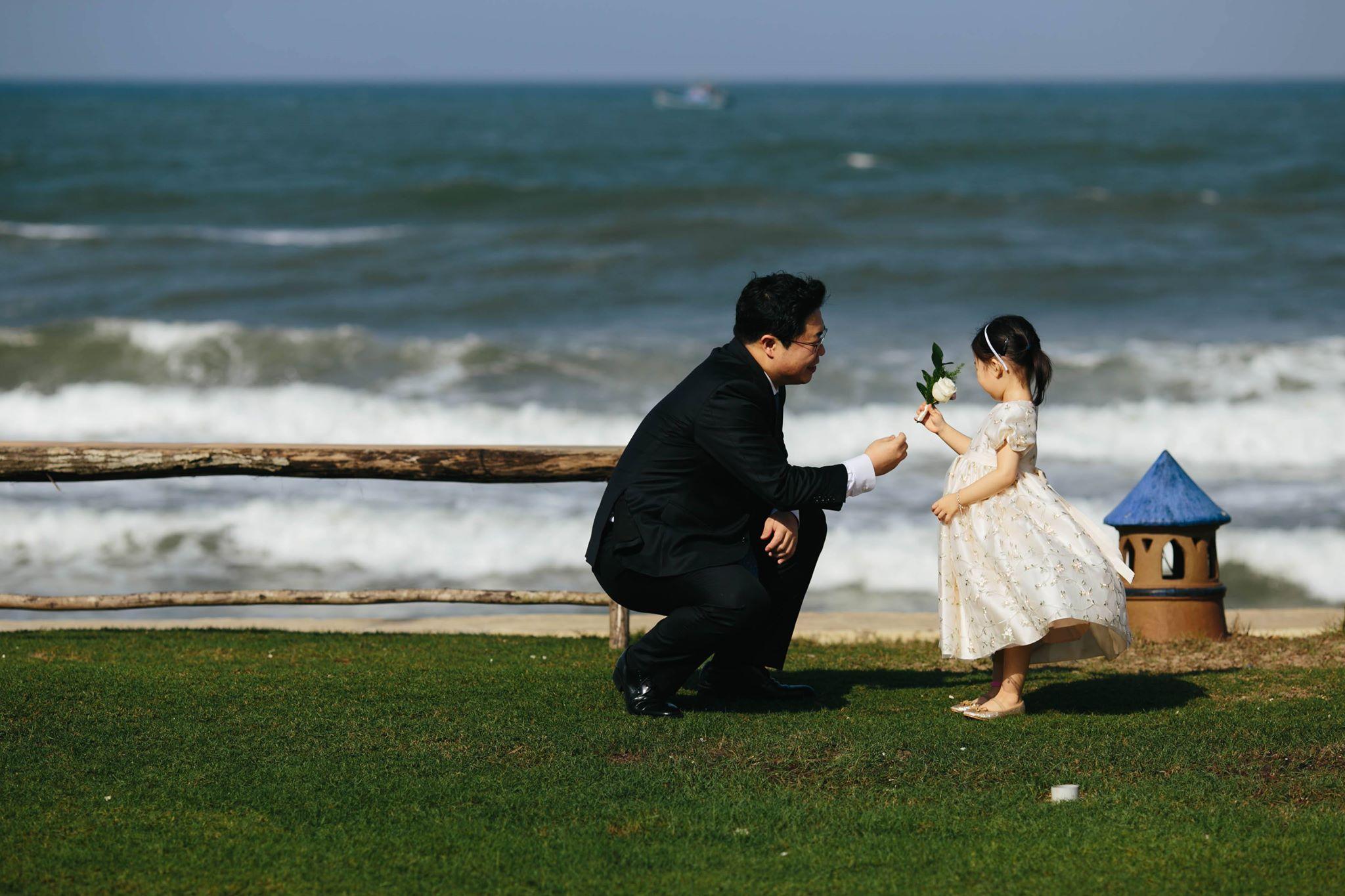 HoiAn-Wedding-Photography-130.jpg