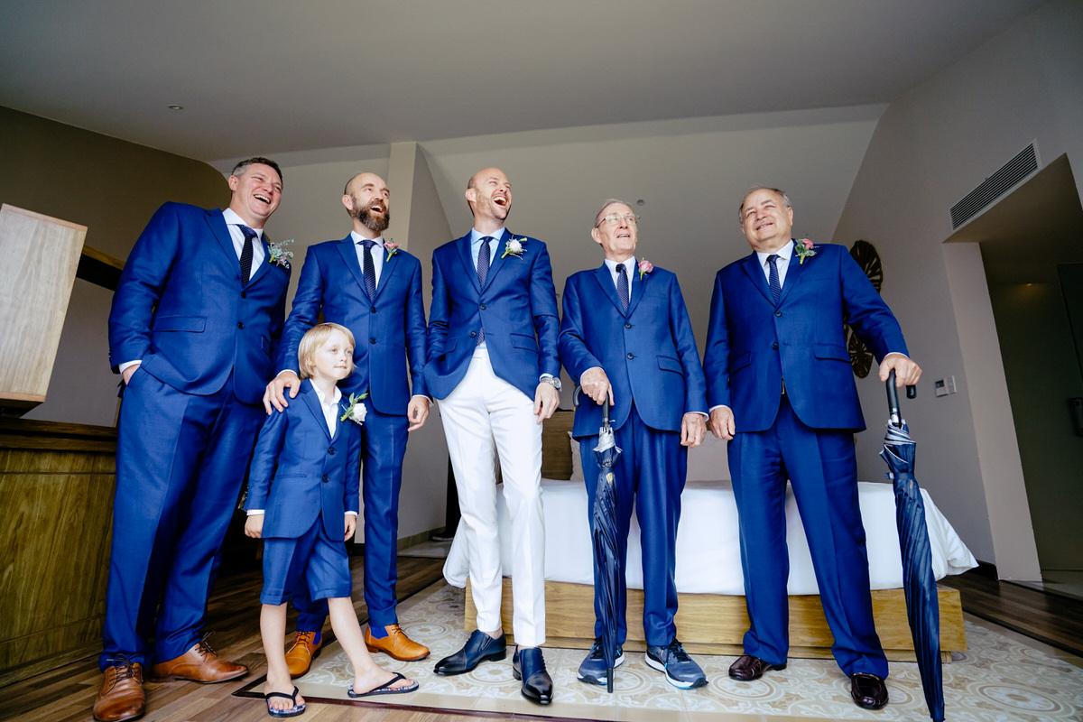 HoiAn-Wedding-Photography-8.jpg