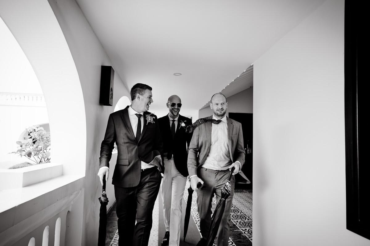 HoiAn-Wedding-Photography-12.jpg