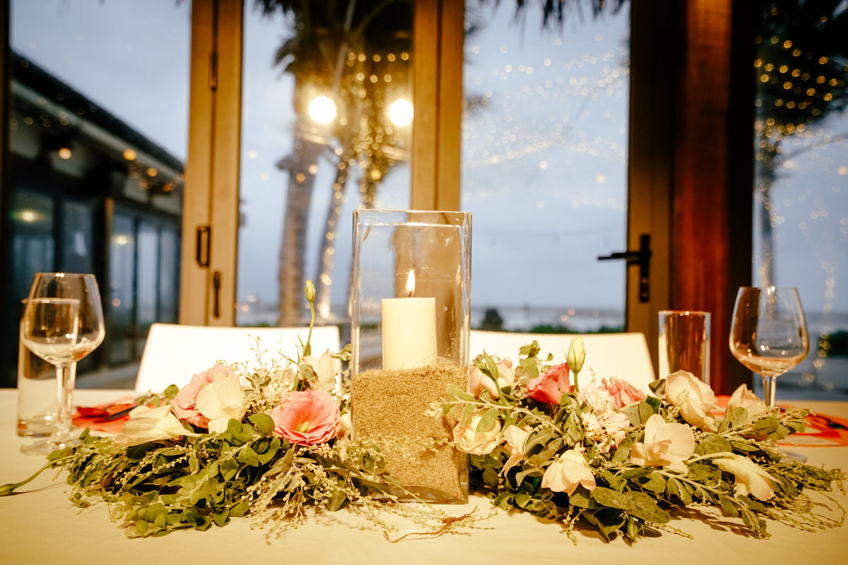 HoiAn-Wedding-Photography-47.jpg