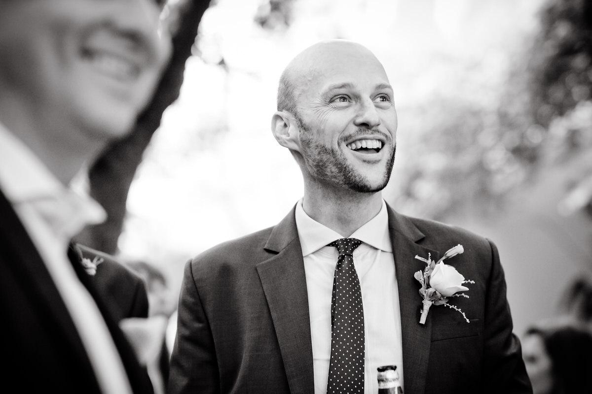 HoiAn-Wedding-Photography-62.jpg
