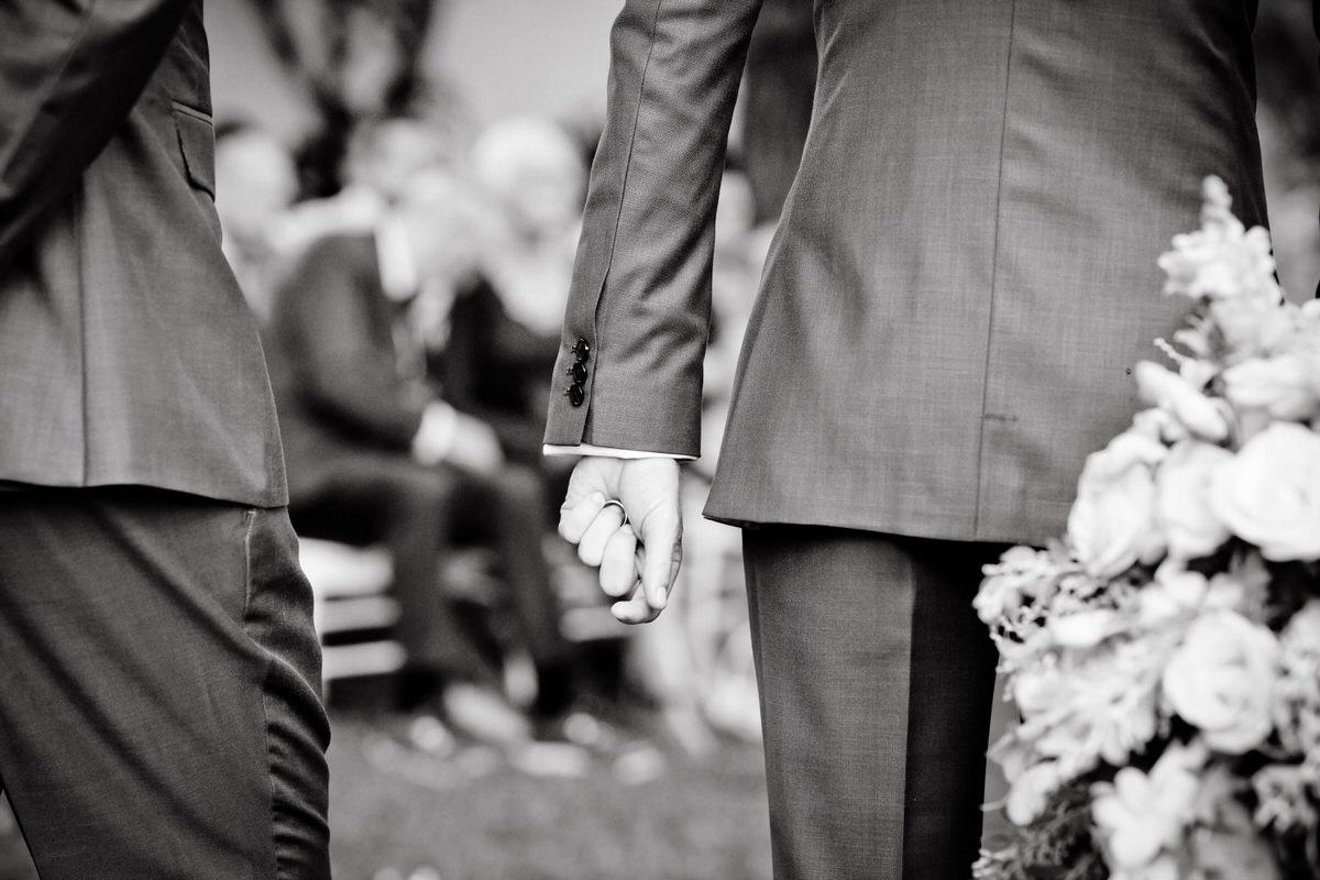 HoiAn-Wedding-Photography-66.jpg