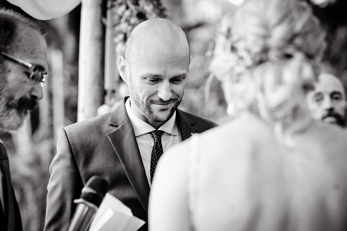 HoiAn-Wedding-Photography-75.jpg