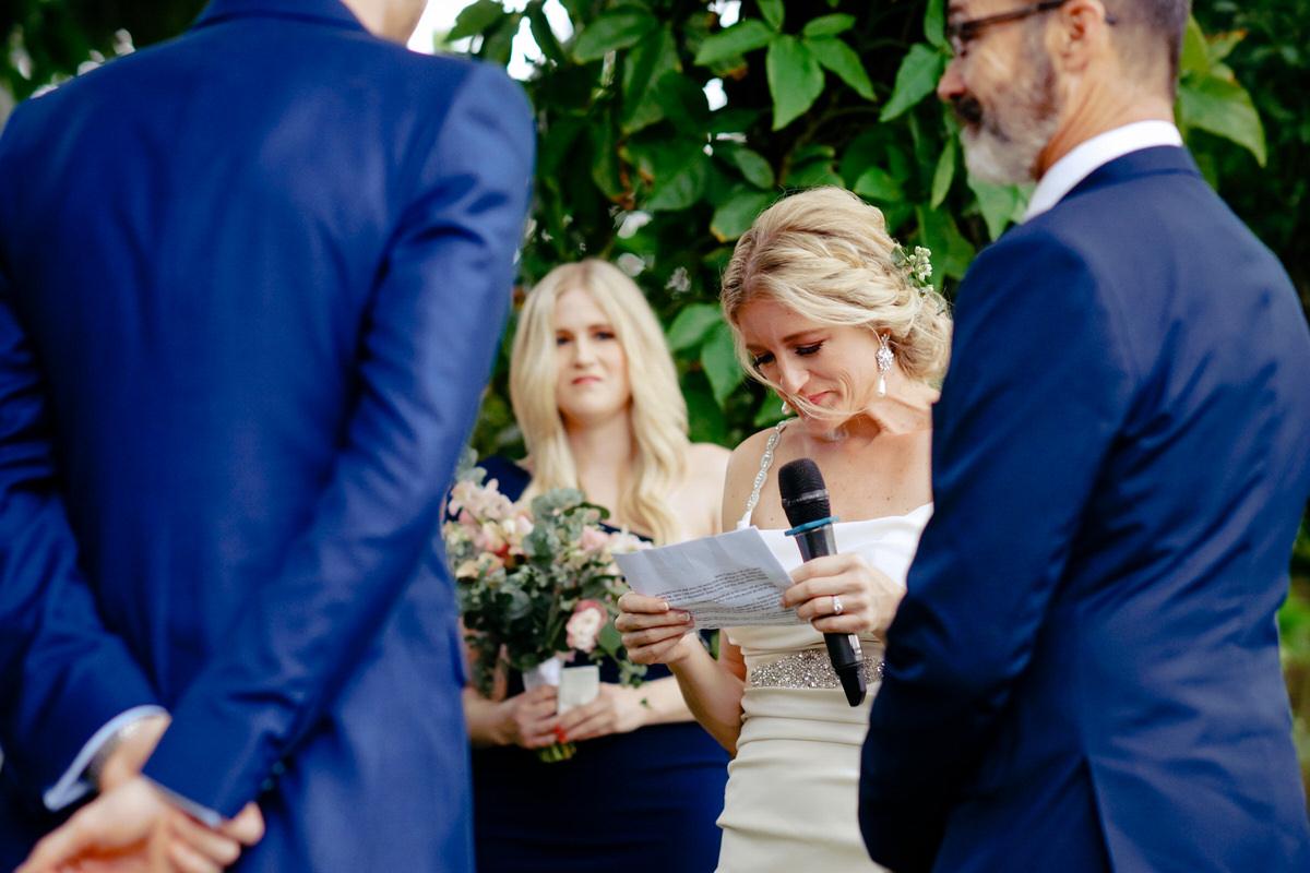 HoiAn-Wedding-Photography-70.jpg