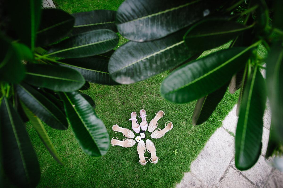 Danang-Hoi An-Wedding-Photography-200.jpg